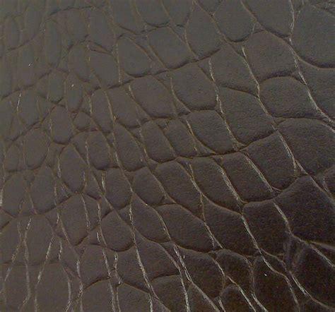 Crocodile Print Wallpaper Decorating Ideas Adorable Image Of Brown Crocodile