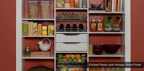 Contact Paper Kitchen Cabinets by Custom Kitchen Pantry Organizers Kitchen Cabinets New