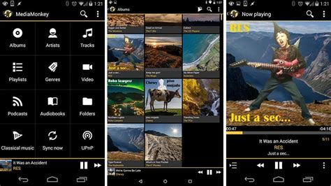 best audio player for android 10 best player apps for android