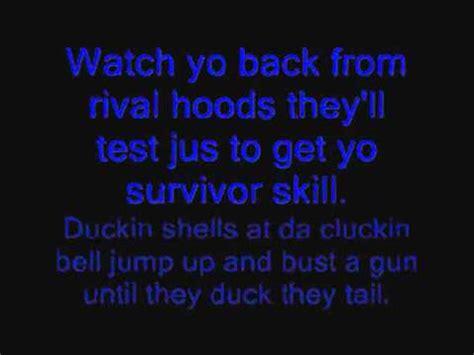 theme song young montalbano young maylay gta san andreas theme song lyrics youtube