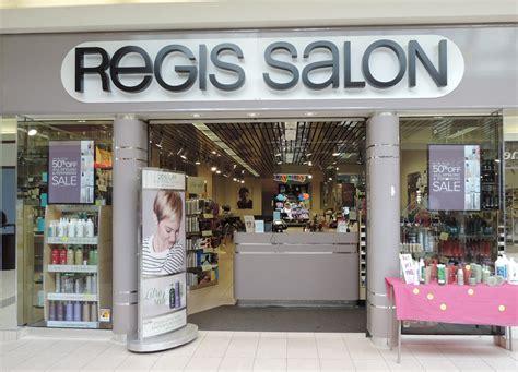 neymar hair regis salon regis hair salon station mall