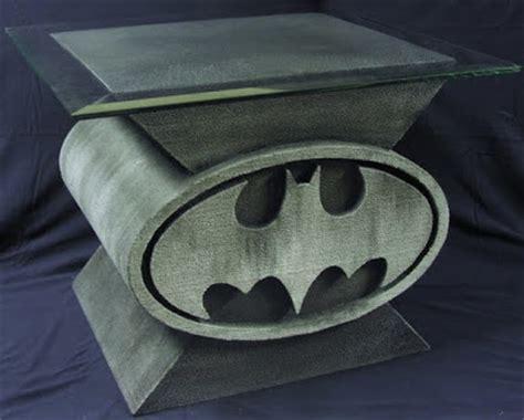 the furniture cove batman bat bat batman toys and collectibles december 2010