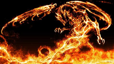 imagenes del anime vire knight fire dragon wallpapers wallpaper cave