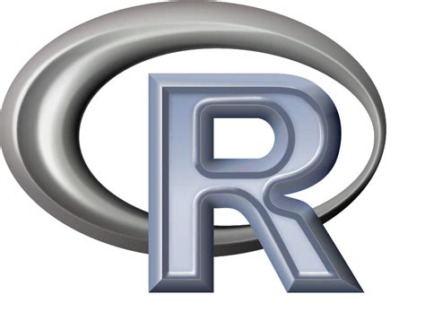 r statistical graphics software icpsr summer program 2015 courses on the r statistical