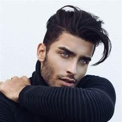 tony and hairstyle picture toni mahfud youtube