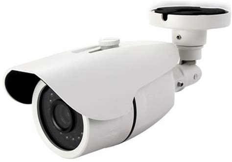 Cctv Outdoor Avtech avtech dg105 hd tvi 2mp outdoor bullet cctv price bangladesh bdstall