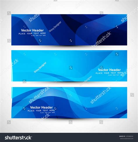 13 abstract header design images blue abstract waves abstract blue colorful header wave whit design stock