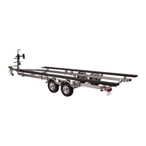 boat trailer axle kits for sale pull behind motorcycle trailer for rc boat buy boat