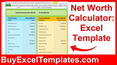 75 excel wedding budget template stylish wedding planner