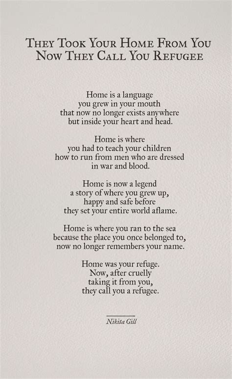 you took the last home the poems of brian bilston books 256 best images about gill on