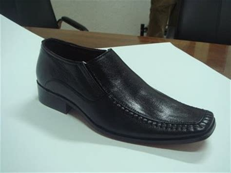 formal shoes for casual shoes for woodland