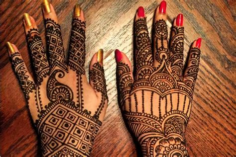 henna tattoos york photos henna tattoos that celebrate eid the festival of