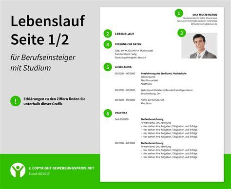 Lebenslauf Muster Praktikum Student 9 Lebenslauf Student Resignation Format