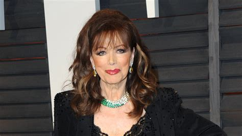 jackie and jackie collins estate on market for 30m in beverly