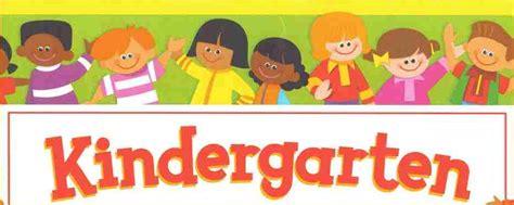 Bewerbung Intereben 8 Praktikum Kindergarten Deckblatt Bewerbung