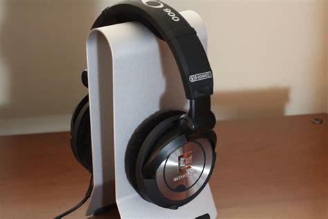 better than beats headphones headphones better than beats genius