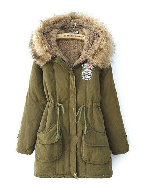 Baju Sejuk Baby baju sejuk malaysia fenomena cuaca sejuk hari ini di malaysia pakaian musim luruh ke korea