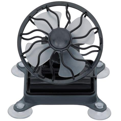 Auto Ventilator by Commander En Toute Simplicit 233 Ventilateur Solaire Pour