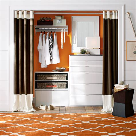 wardrobe solutions for small spaces home design and