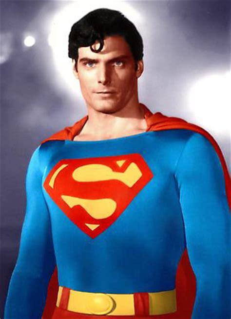 christopher reeve as superman alejandro ros mateos la muerte de superman per espido freire