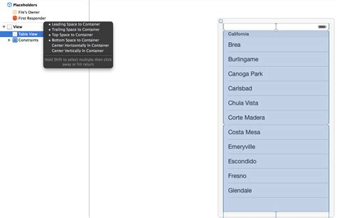 uitableview layout update uitableview ios 7 table view landscape cell width