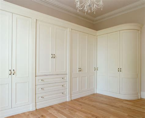 Fitted Bedroom Furniture Ikea Bedroom Wardrobes Ikea Fitted Bedroom Wardrobes
