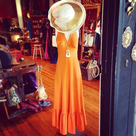 acorn apparel vintage second clothing bardstown