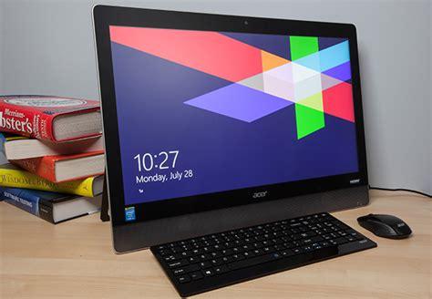 Hp Sony U5 acer aspire u5 au5 620 ub10 all in one review xcitefun net