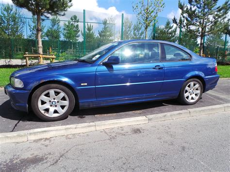 bmw  series ci se coupe petrol manual breaking    spare parts  aswr