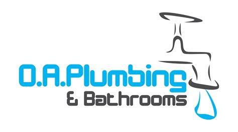 plumber logo png www imgkid the image kid has it