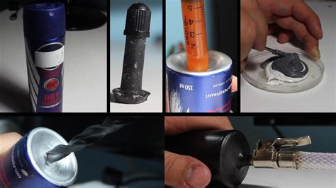 How To Make Paper Spray - how to make pepper spray with pictures wikihow
