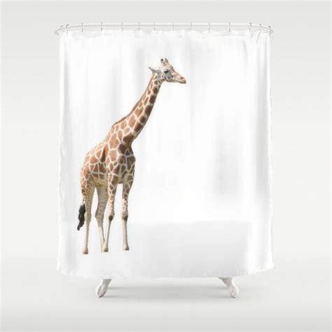 giraffe bathroom accessories 1000 ideas about leopard bathroom on pinterest leopard