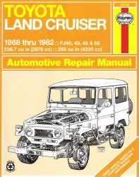 motor auto repair manual 2011 toyota land cruiser electronic toll collection service manual car engine repair manual 1997 toyota land cruiser free book repair manuals