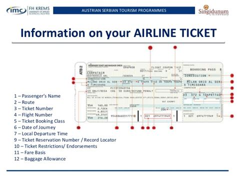 Find Passengers Name Of A Ticket From Pnr Number | lesson 8 basic pnr