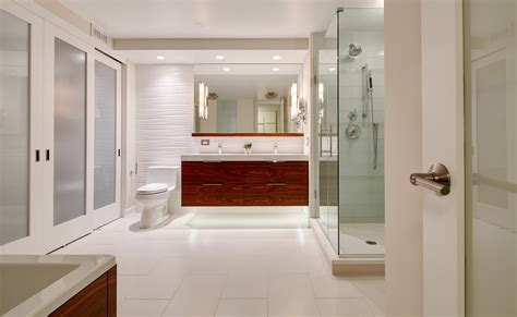 chicago bathroom design bathroom vanities chicago guest bathroom bathroom