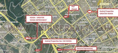 buy house in greater noida godrej properties noida godrej properties greater noida buy ats godrej tata