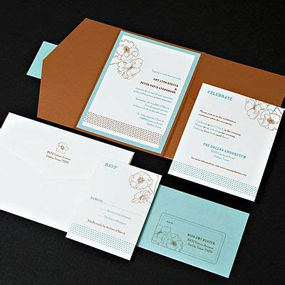 wedding invitations teal and copper 1000 images about wedding inspiration copper teal on