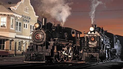 steam engine background hd wallpapers background