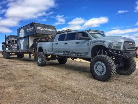mega truck diesel brothers 33 best diesel brothers images on pinterest diesel