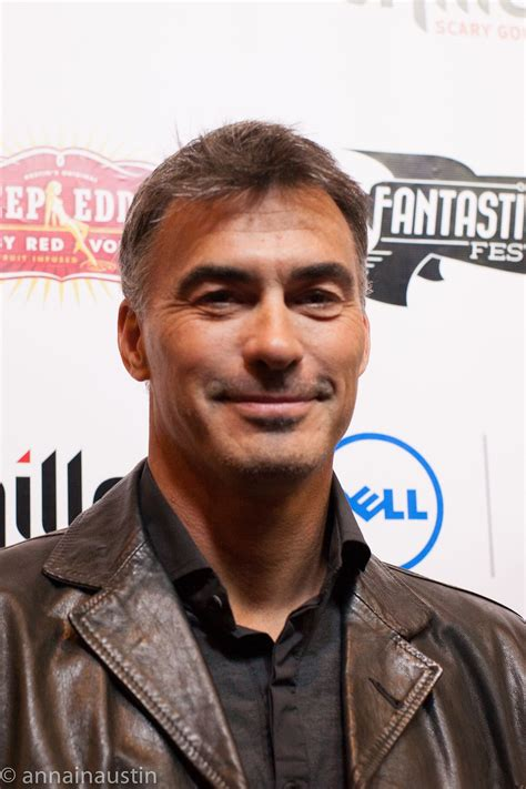 biography film director chad stahelski wikipedia