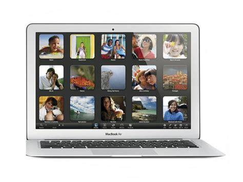 Apple Imac Md094 I5 foto ordenador sobremesa apple imac 21 5 md094 intel