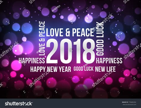all the best in new year happy new year all the best greetings 2016