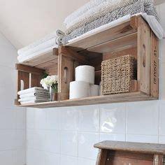 kleines bad redo ideen die besten 25 dekoration badezimmer ideen auf