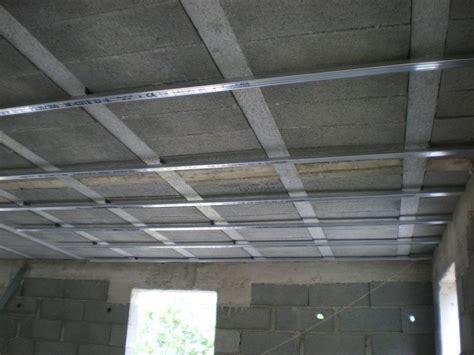 Plafond Du Rsa by 302 Found