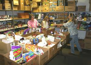 Food Pantry Bede Catholic Church Mission And Stewardship