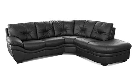 Dfs Corner Sofa Leather Dfs California Leather Corner Sofa Thecreativescientist