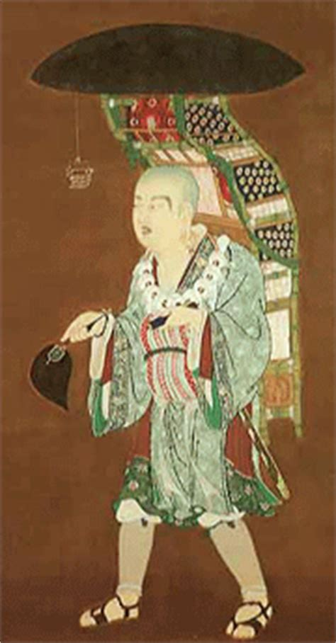 biography of xuanzang buddhist monk the historical society history through the eyes of