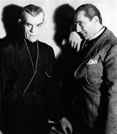 bela lugosi and boris karloff the expanded story of a haunting collaboration with a complete filmography of their together books the black cat the electric sheep