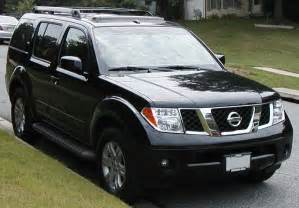 All Nissan Cars All Car Collections Nissan Pathfinder Nissan Navara