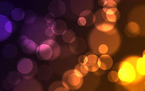 Home Lighting Design Software Free Download colorful bubbles effects free ppt backgrounds for your